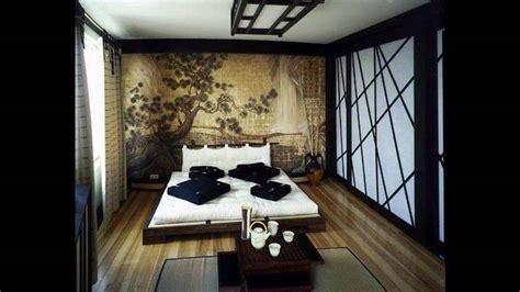 los mejores 30 dormitorio japones