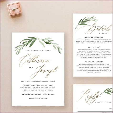 invitation templates  template  resume examples