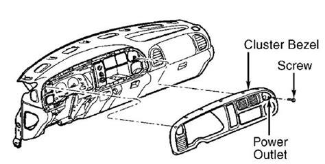 Have Dodge Ram Van Headlights Will Not