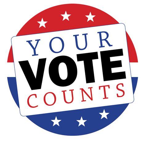 2017 Municipal Elections