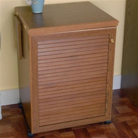 arrow sewnatra sewing cabinet review sewing furniture