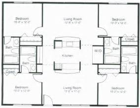 design own floor plan design your own kitchen floor plan kitchenstir