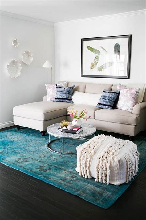 how to make a small living room look how to make a small living room look bigger feedpuzzle