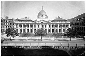 Supreme Court (Hong Kong) - Wikipedia