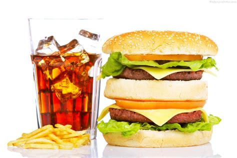 cuisine fast food fast food burger hd wallpaper stylishhdwallpapers