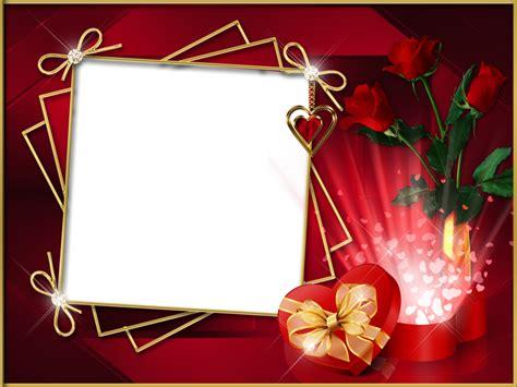 png png png cadre photo pour valentin bahbe
