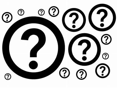Quizzical Question Quiz Lets Marks Rife Roundup