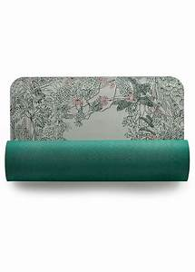 1000 idees sur le theme sac de tapis pour yoga sur for Tapis yoga avec canapé avec pouf intégré
