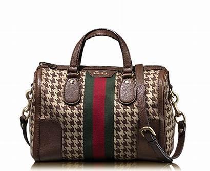 Gucci Purse Bag Ladies Latest Bags Designer
