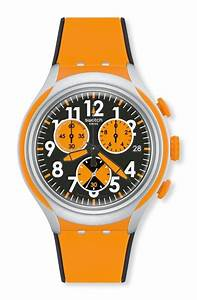 Fab Five: Watches
