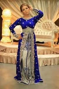 Moroccan Kaftan Dresses London And Uk Patterns