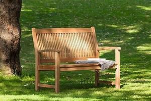 Kalkfarbe Für Holzmöbel : holzm bel f r den garten queen s garden gartenm bel shop ~ Markanthonyermac.com Haus und Dekorationen