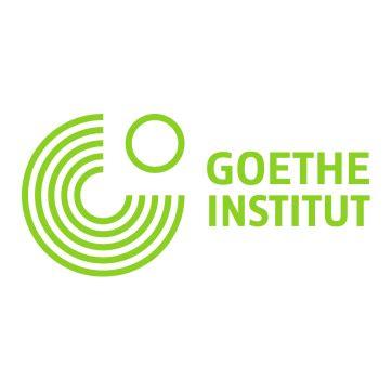 goethe institut exam centre northern alberta located