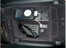 BMW 525d Test Drive & Review TeamBHP