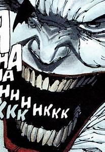 21 best Frank Miller Batman images on Pinterest | Frank ...