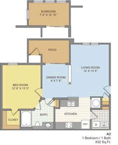 One Bedroom Apartments In Greenville Sc by Apartment List On Pinterest Myrtle Beach Sc South