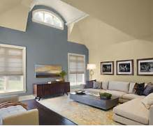 Paint Color Ideas For Living Room by 30 Excellent Living Room Paint Color Ideas SloDive