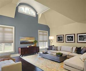 30 excellent living room paint color ideas slodive for Best paint colors for living room walls