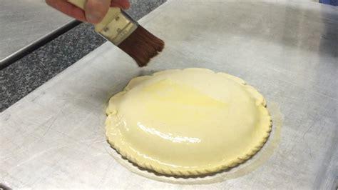 comment faire une galette des rois maison conseils astuces et recettes cuisine addict