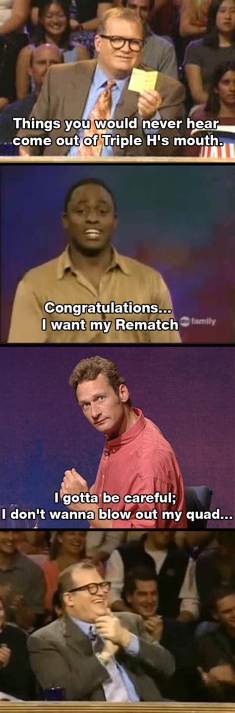 Whose Line Is It Anyway Meme - image 564701 whose line is it anyway know your meme
