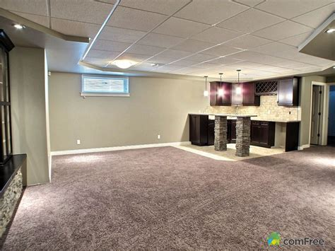 Basement Raised Floor Basement Bathroom Remodel Cost Bathroom Shower Door Ideas Small Flies In My Grey Black White Images Of And Bathrooms Redesign Where To Hang Towels Spa Lighting Master