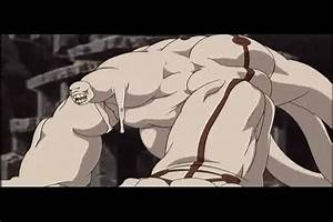 Vegeta (Ape form) Vs. Envy Vs. Gluttony - Battles - Comic Vine