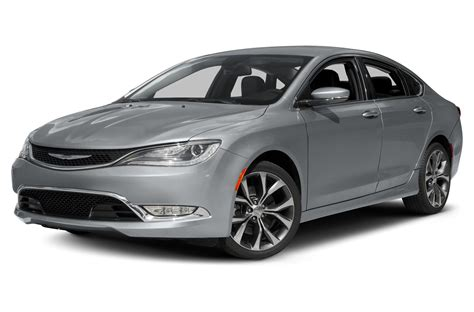 Used Chryslers by Beautiful Car Sale Dallas Automotive