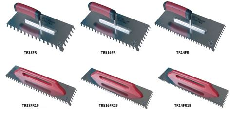 trowel size bbcpersian7 collections