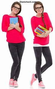 College Look Style : college fashion trends looks and style tips for summer ~ Orissabook.com Haus und Dekorationen