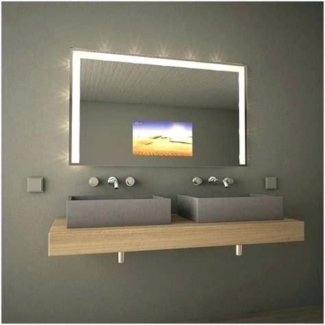Ikea Badezimmerspiegel Mit Ablage Aus Holz by Badezimmerspiegel Mit Ablage Ikea Badezimmer Spiegel