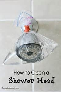 bizarre cleaning hacks that will change your life daily With how to clean bathroom with vinegar