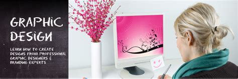 Graphic Design Courses  Graphic Design Course In Cairo. Verizon Business Internet Service. Cheap Email Marketing Service. Community Colleges Online Degrees. Dental Walk In Clinic Tampa Image Of Cancer. Heating And Cooling In St Louis. Basement Waterproofing Dayton Ohio. High School Creative Writing Activities. Real Estate Attorney St Petersburg Fl