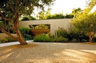 paving ca photo gallery landscaping