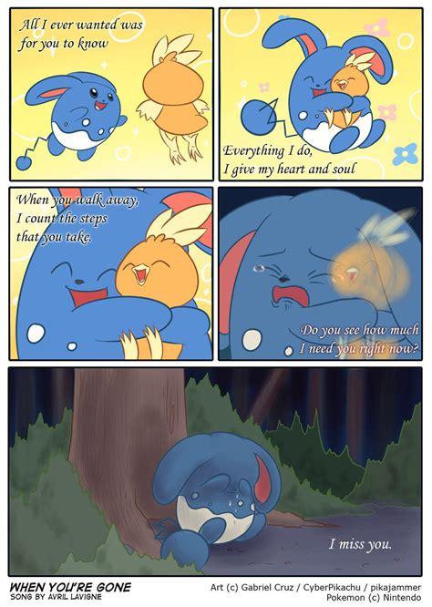 Know Your Meme Twitch Plays Pokemon - image 726998 twitch plays pokemon know your meme