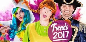 Mützen Trend 2017 : faschingskost me 2018 die karneval kost mtrends ~ Frokenaadalensverden.com Haus und Dekorationen