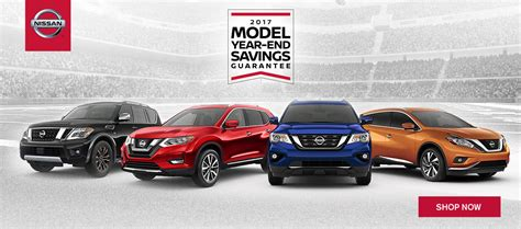 Great Neck Nissan Service by New Nissan Used Car Dealer In Great Neck New York