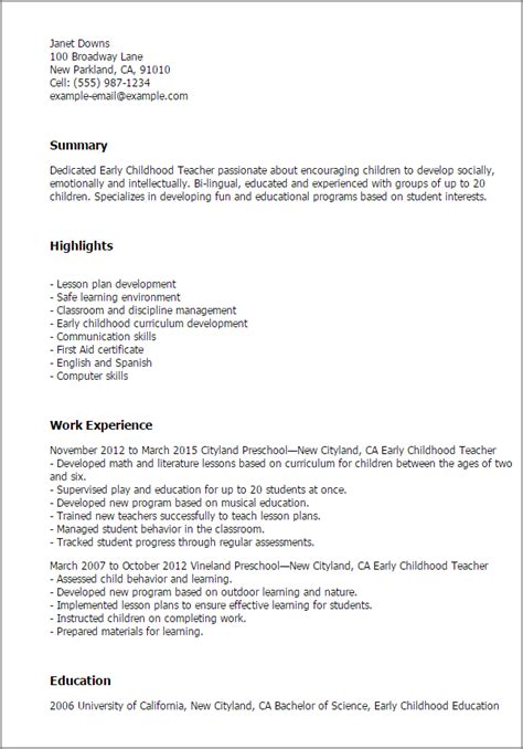 Business plan for clothing line how to write a business plan for a small bakery business plan lay out business plan lay out business plan lay out