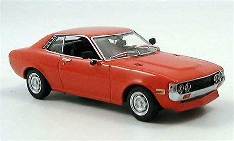 1975 Toyota Celica by 1975 Toyota Celica Information And Photos Momentcar