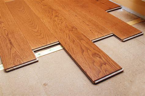 international floor covering installation board download
