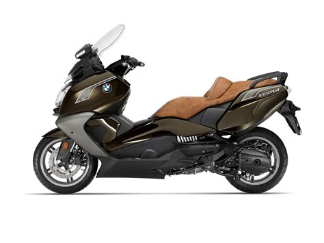 Bmw C 650 Motorcycle by 2019 Bmw C650gt Guide Total Motorcycle