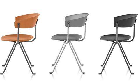 magis furniture magis officina chair hivemodern com