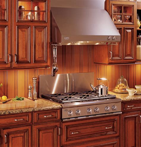 monogram zvssfss professional straight sided wall mount canopy range hood  internal blower