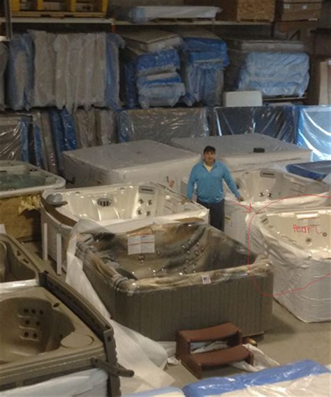 buy tub direct factory direct tubs ct lowest prices of tub stores
