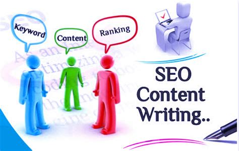 what is seo writing seo writing tips seo writing services