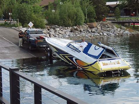 Maryland Boat Trailer Inspection Stations by Lake Tahoe Boat Inspection Stations Open May 1 Invasive