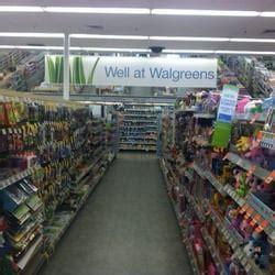 Walgreens  10 Fotos Y 14 Reseñas  Farmacias  1025 S