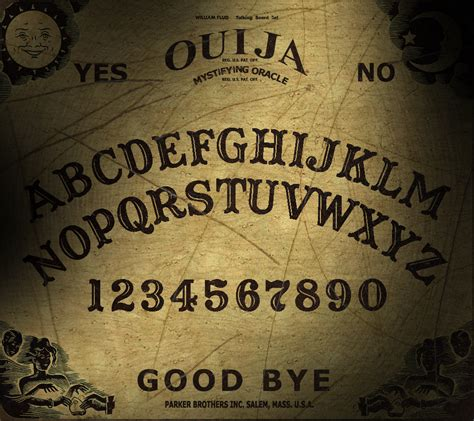 Wallpaper Ouija Board by Ouija Board Wallpapers High Resolution 5ghqk33 4usky