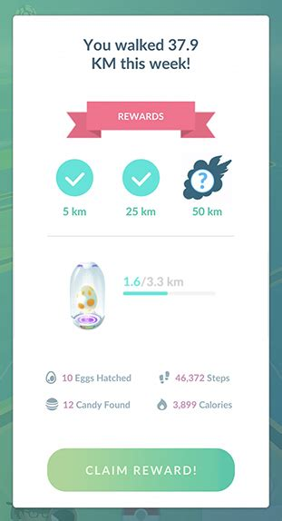 pokemon  apple health integration    mac observer