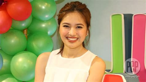 julie anne san jose education julie anne san jose to graduate from college on may 31