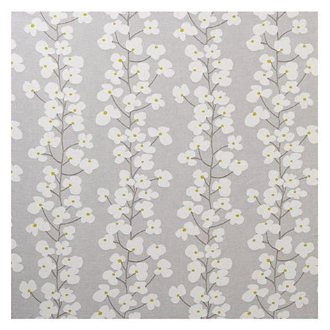 buy john lewis wallflower curtain smoke was 163 24 00 per